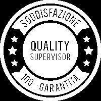 Impresa di Pulizie Viareggio Lucca - Modo Service