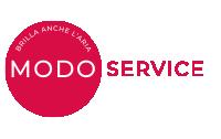 Modo Services